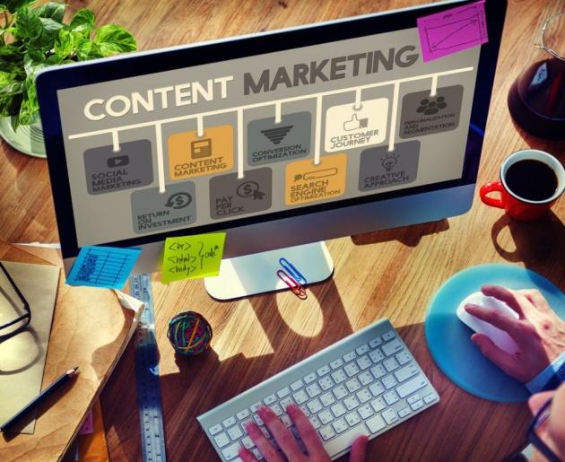 marketing_types