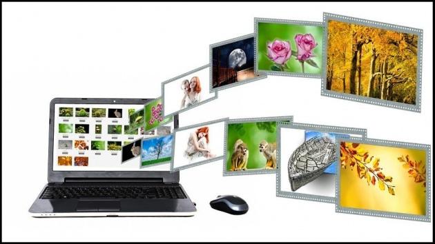 content_marketing_basics