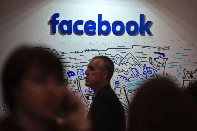 facebook_communication