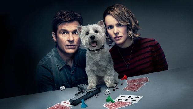 movie_game_night_review