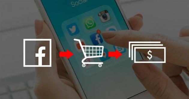 social_remarketing