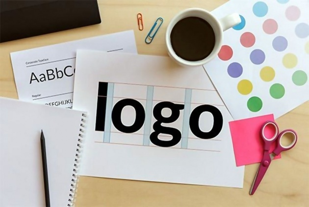logo_for_business