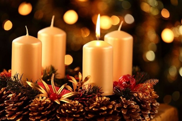 advent_traditions
