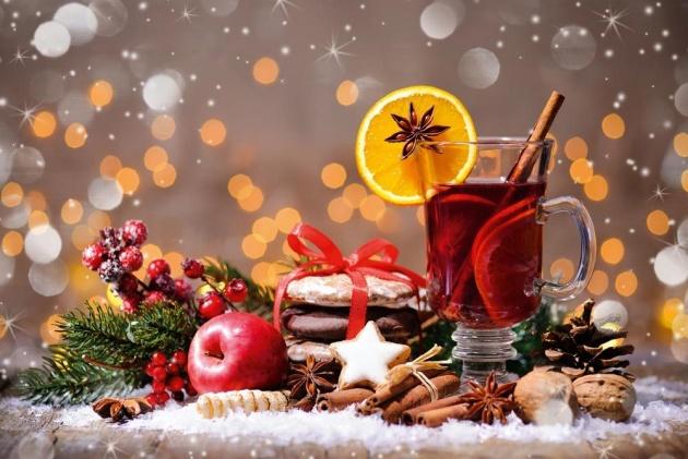 christmas_waiting_time