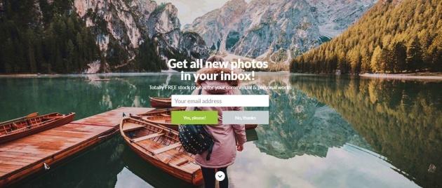 creative_commons_zero_photos