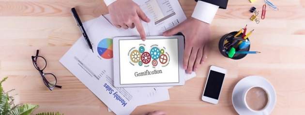 gamification_in_social_sites