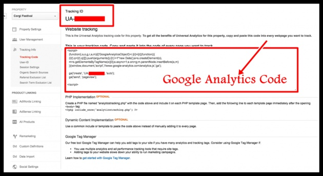 learn_google_analytics