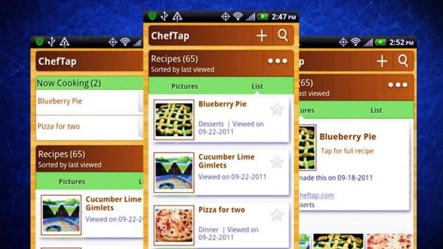 giftster_mobile_app