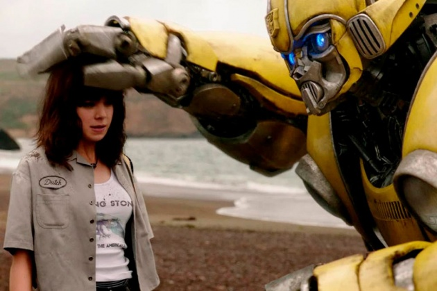 movie_bumblebee_review