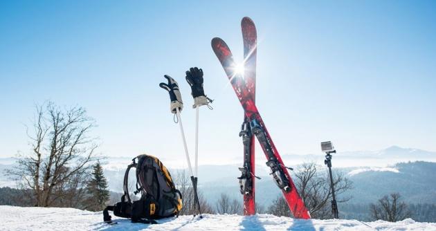 skiing_equipment