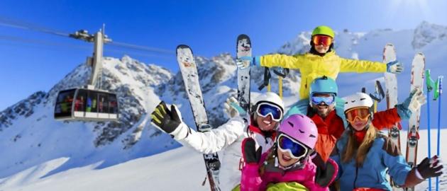 basic_knowledge_of_skiing_equipment
