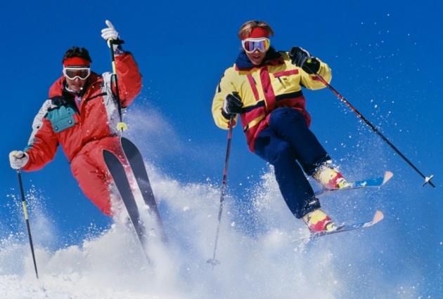 beginner_ski_tips