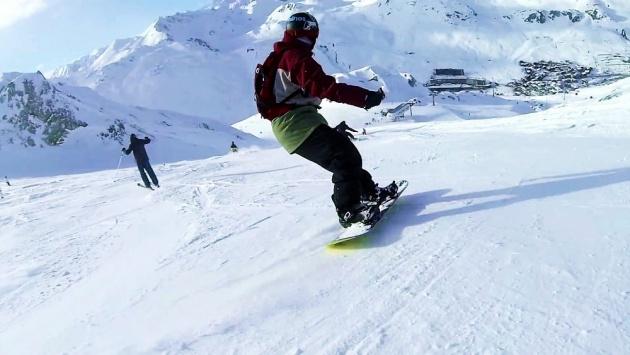 novice_skier