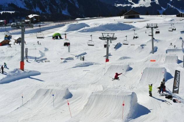 skiing_resorts