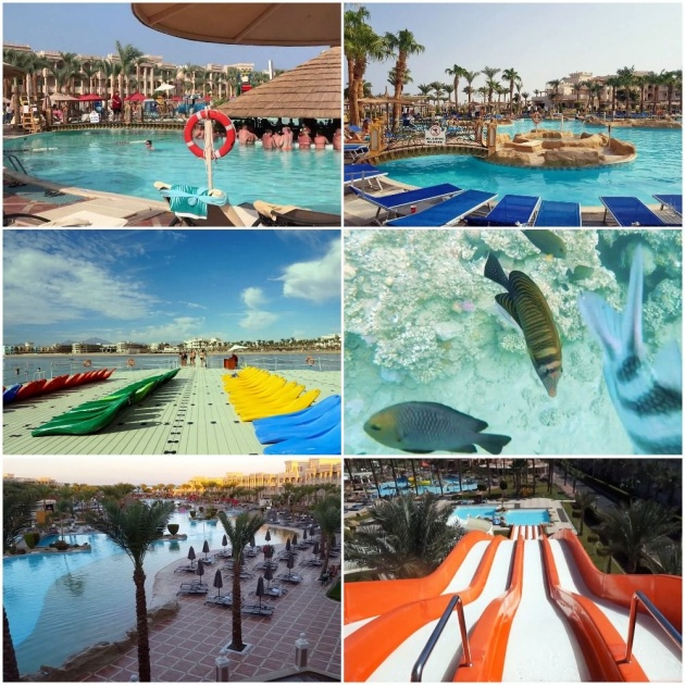 high_rated_hotel_in_hurghada