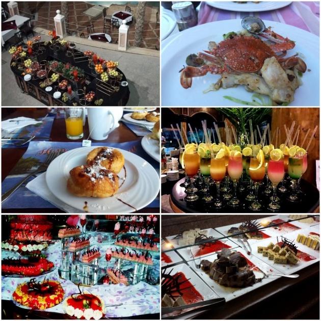 hotel_in_hurghada