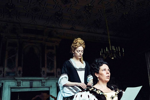 movie_review_the_favourite