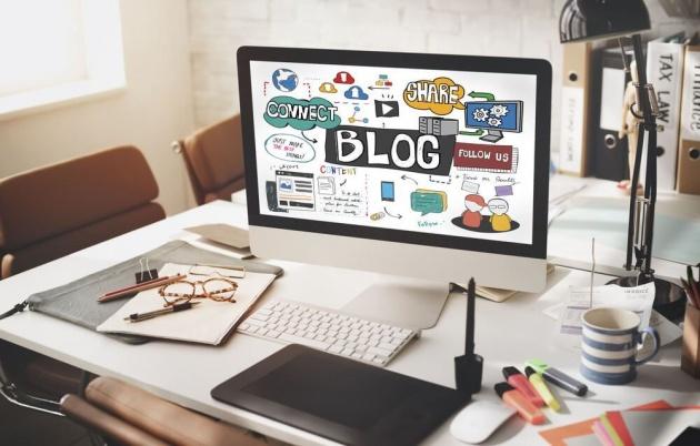 create_a_business_blog