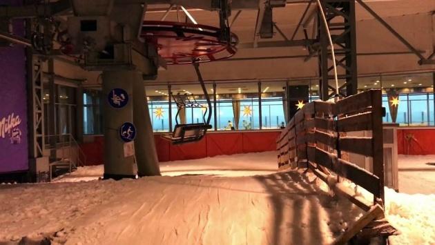 indoor_snow_arena