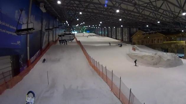 snow_arena_in_druskininkai