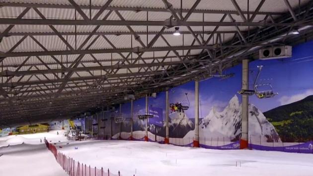 skiing_tracks