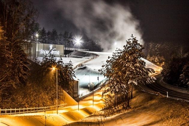 indoor_skiing_slopes