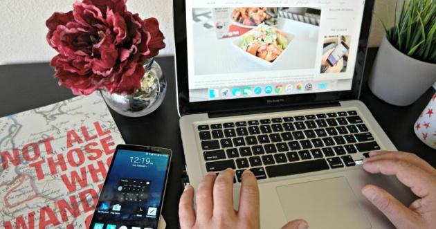 ways_to_make_money_online