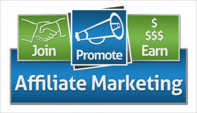 monetize_the_website