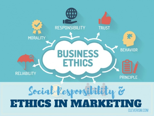 importance_of_ethics_in_business