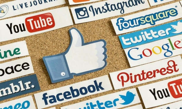 growing_business_with_social_media