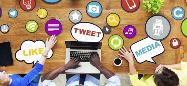using_social_media_for_business