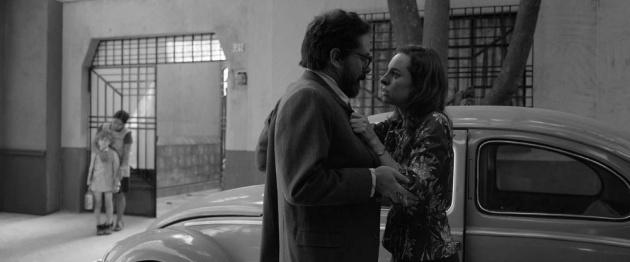 movie_review_roma