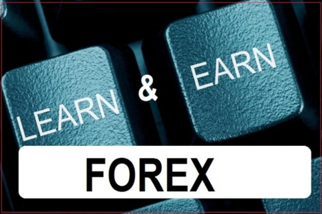 foreign_exchange_market