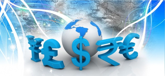 forex_trading_tips