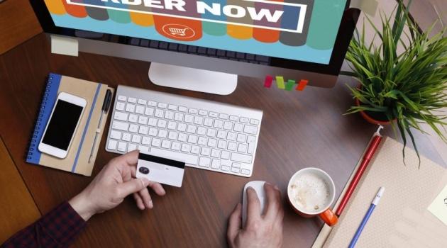 earn_online