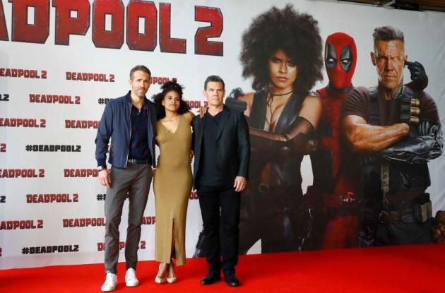 movie_about_superhero