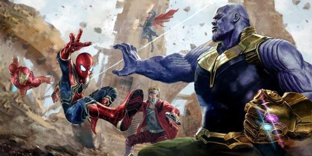 avengers_trilogy