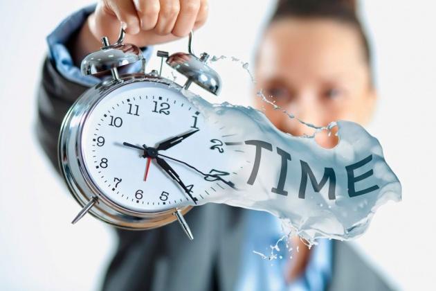 final_version_time_management_system