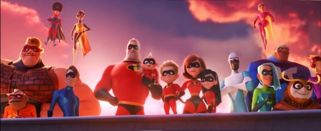 incredibles_2_review