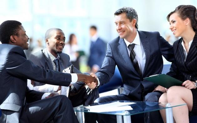business_etiquette