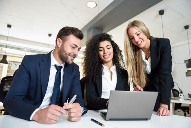 business_etiquette_principles