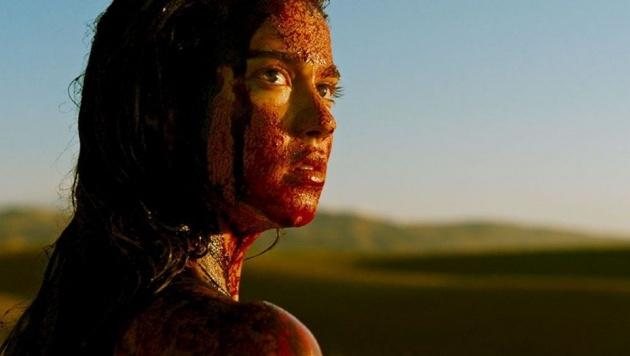 rape_revenge_films