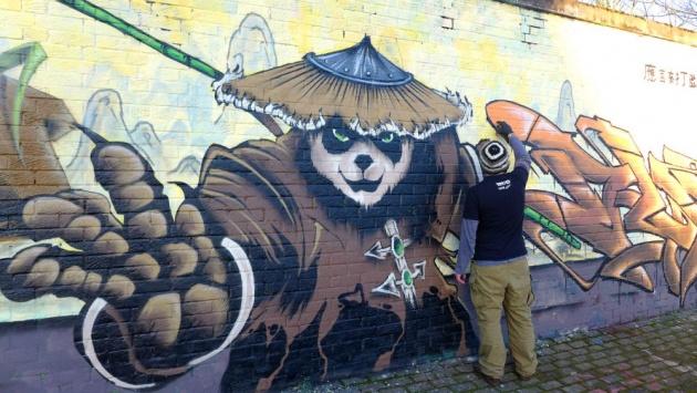 graffiti_paintings