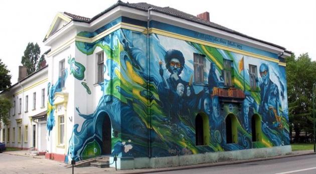 graffiti_art