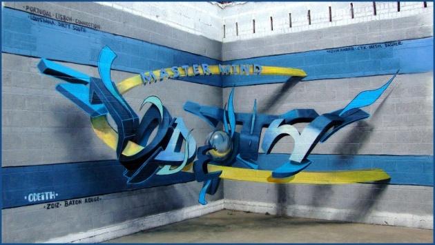graffiti_styles
