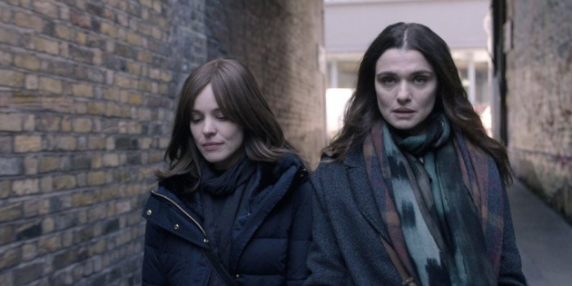 disobedience_review