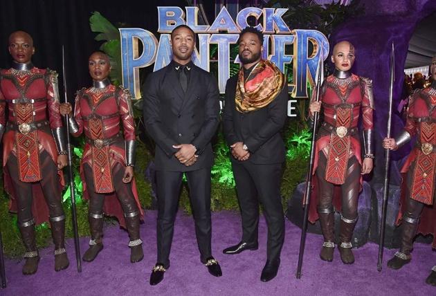 black_panter_review
