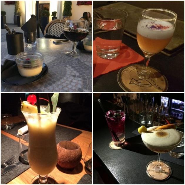 trinity_restaurants_review