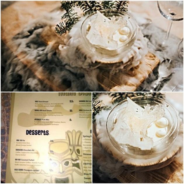 restaurants_in_vilnius