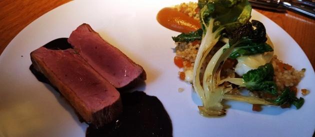 best_restaurants_in_vilnius